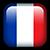 France-flag-50