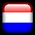 Netherlands-flag-50