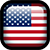 United-States-flag-50